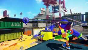 Nintendo Direct Mirco (3)