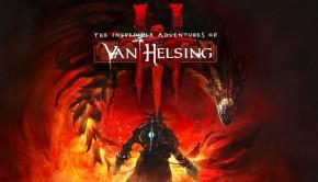 Van_Helsing_III