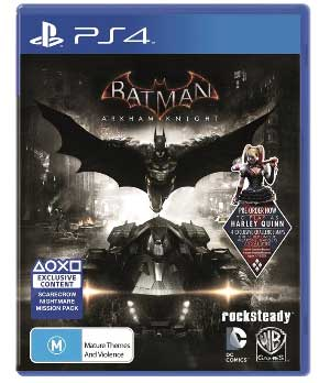 batmanarkhamknight01