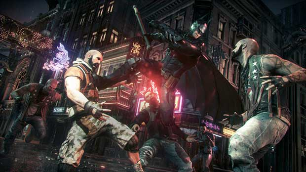 batmanarkhamknight03