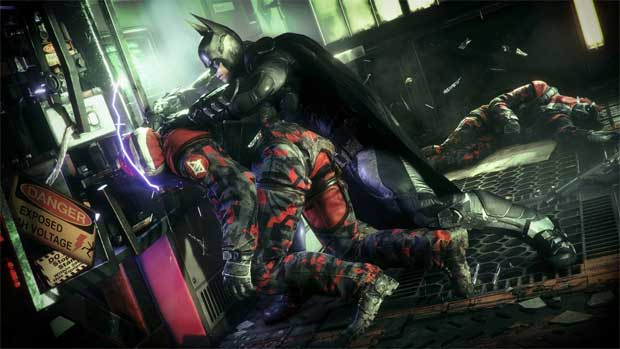 batmanarkhamknight05