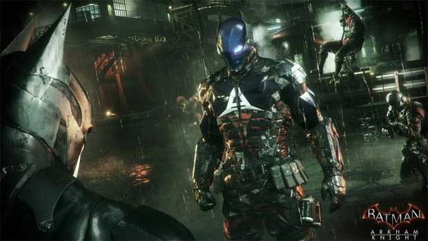 batmanarkhamknight07