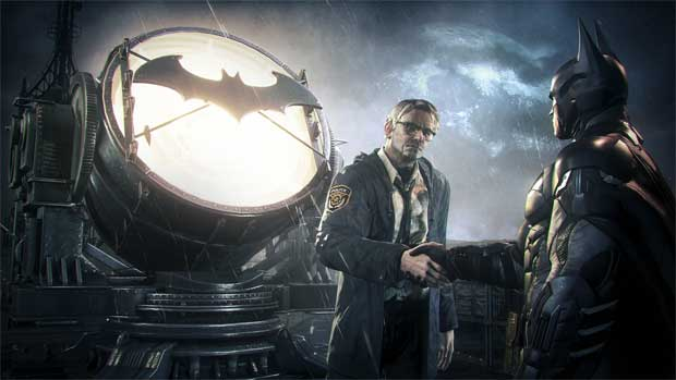 batmanarkhamknight10