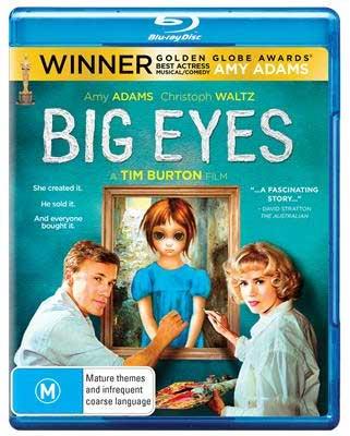 bigeyes01