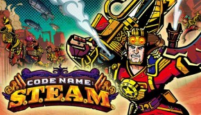 codenamesteam00