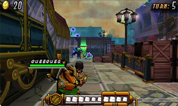 codenamesteam02