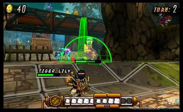 codenamesteam03