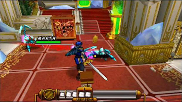 codenamesteam06