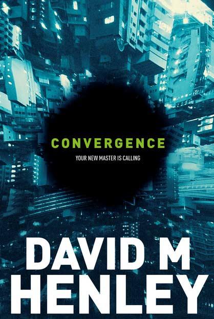 convergence02