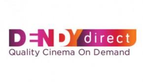 dendy-direct-logo