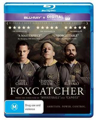 foxcatcher06