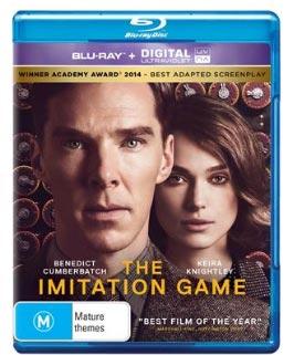 imitationgame01