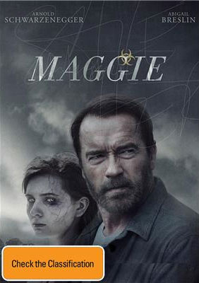 maggie01