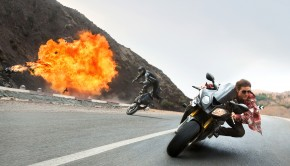 mission-impossible-rogue-nation-motorcycle-explosion_1920_0