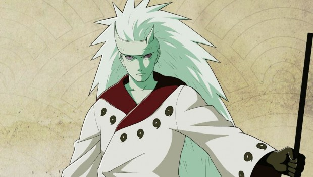 madara six paths joins the arena in naruto shippuden ultimate ninja