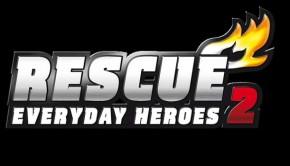 rescue00