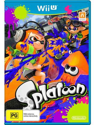 splatoon01