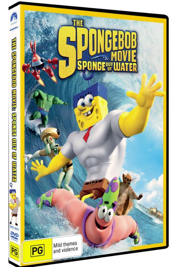 sponge02