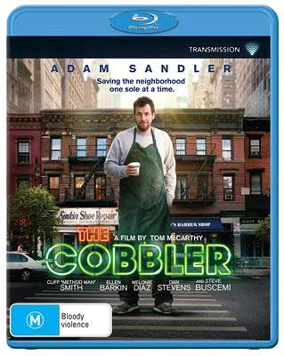 thecobbler01