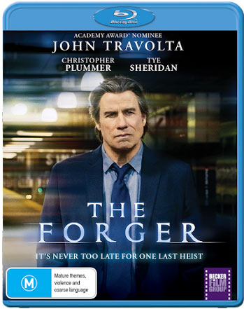 theforger02