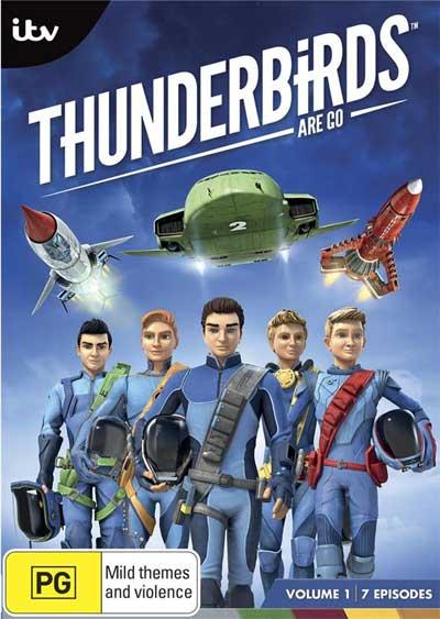 thunder05