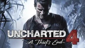 uncharted4-00