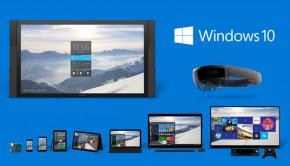 windows10image