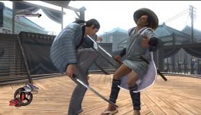 2120813-169_way_of_the_samurai_4_challenge_gameplay_ps3_082312