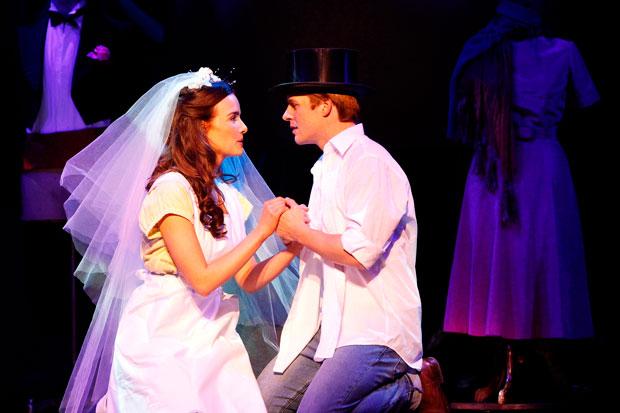 Anna-O'Byrne-and-Gareth-Keegan-(1)
