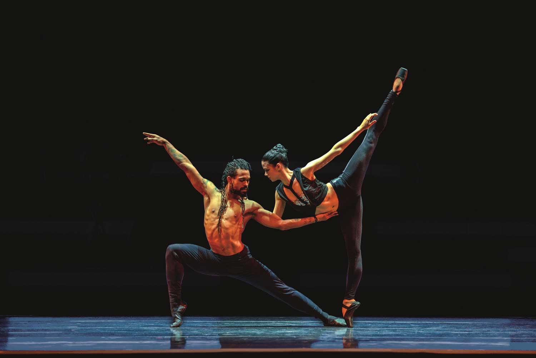 Ballet-Revolucion_01726_LA-HIGH-RES