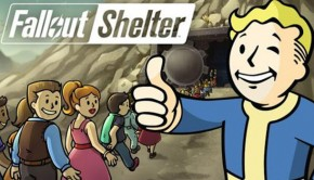 Fallout-Shelter-Crushes-Candy-Crush