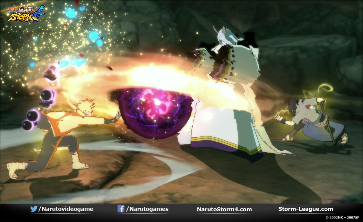 Naruto_sasuke_vs_kaguya_1436948474