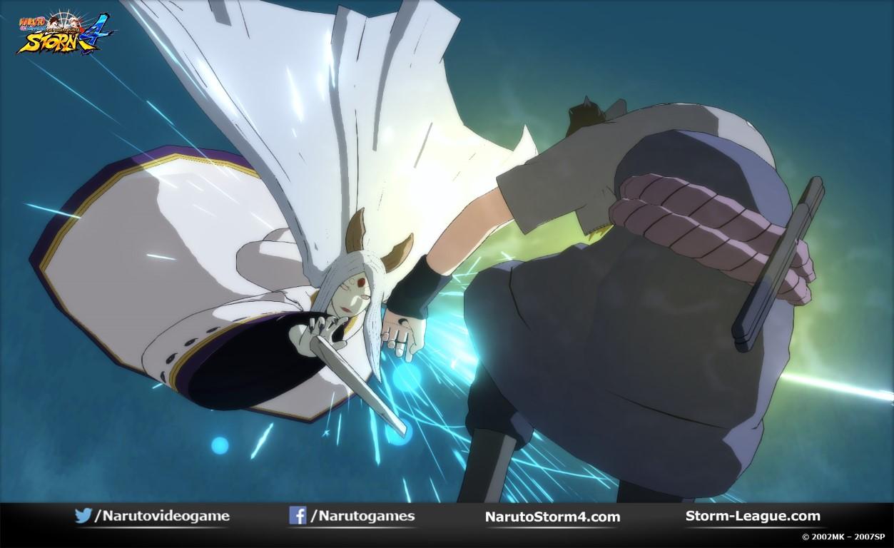 Sasuke_vs_Kaguya01_1436948475