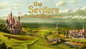 Settlers_Online__Hero