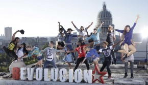 ballet-revolucion-2015rooftop-6-PHOTO-CREDIT-SVEN-CREUTZMANN