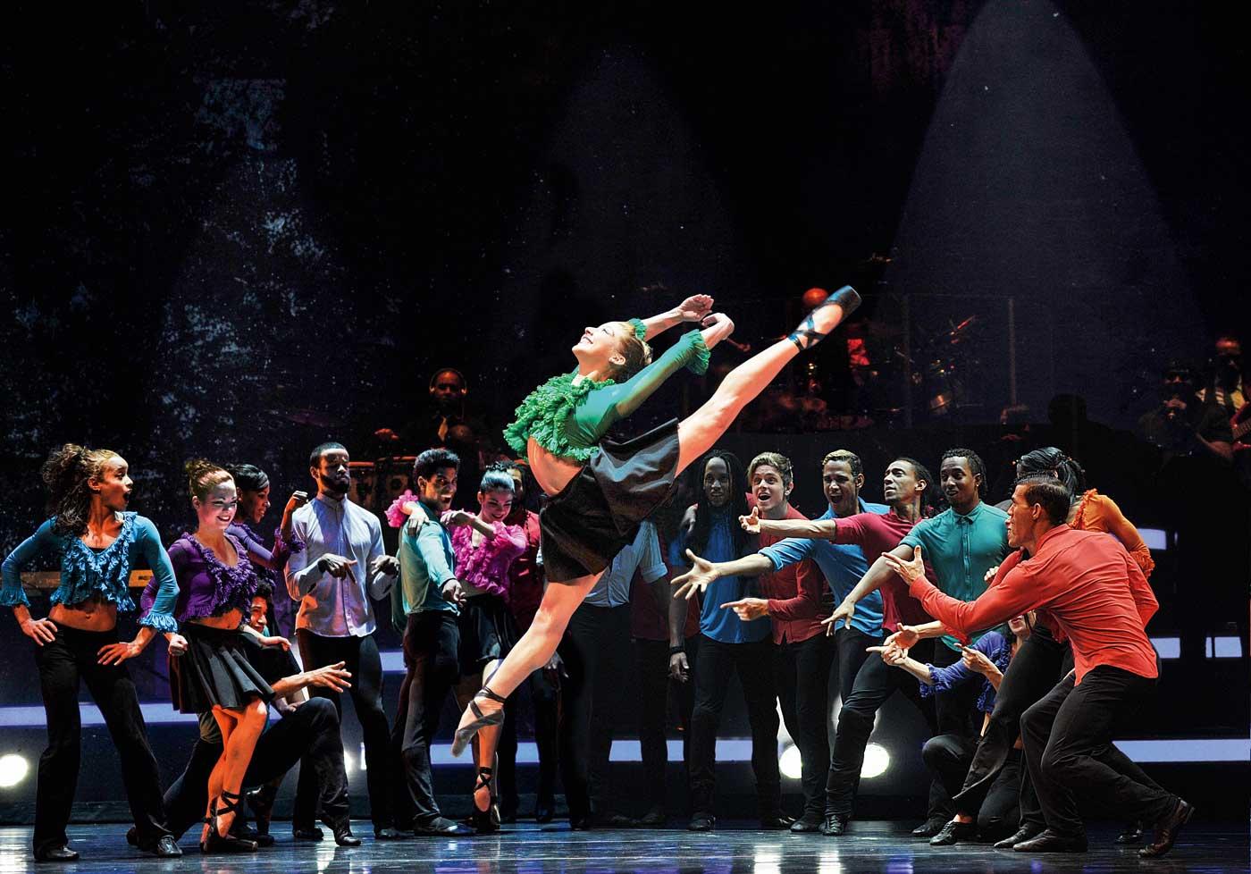 ballet-revolucion-foto-05-credit-nilz-boehme
