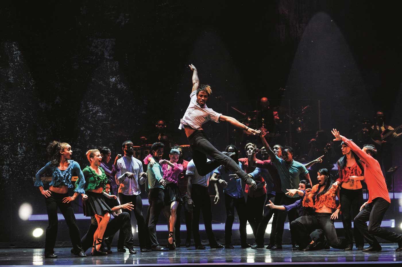balletrevolucion_00079_LAjpeg