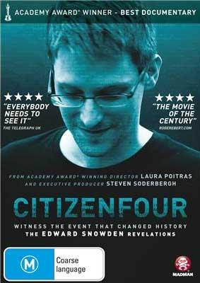 citizenfour00