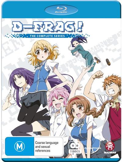 dfrag01