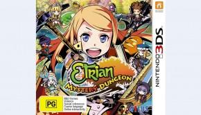 etrian2