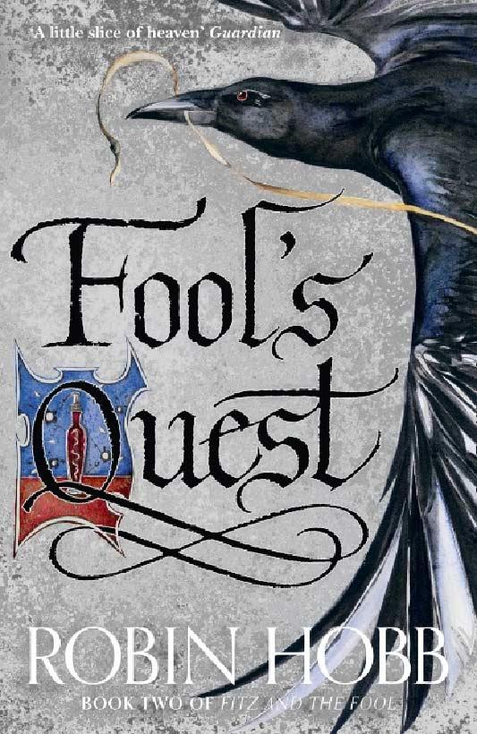 foolsquest02
