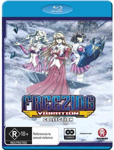 freezing01