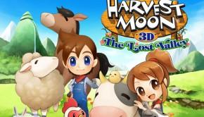 harvestmoon00
