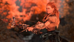horizon-zero-dawn-screen-03-us-15jun15_0-960x540