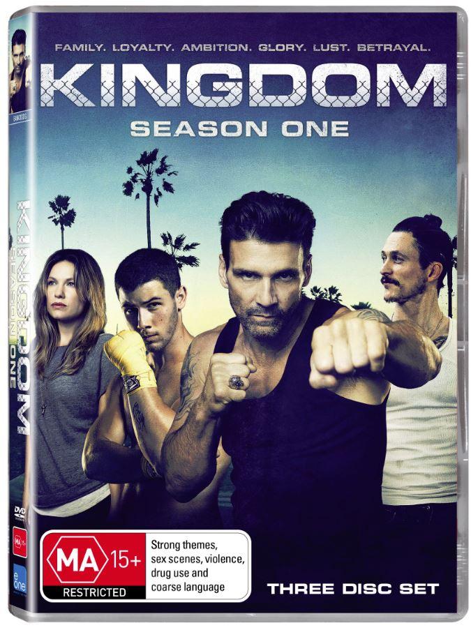 kingdom01