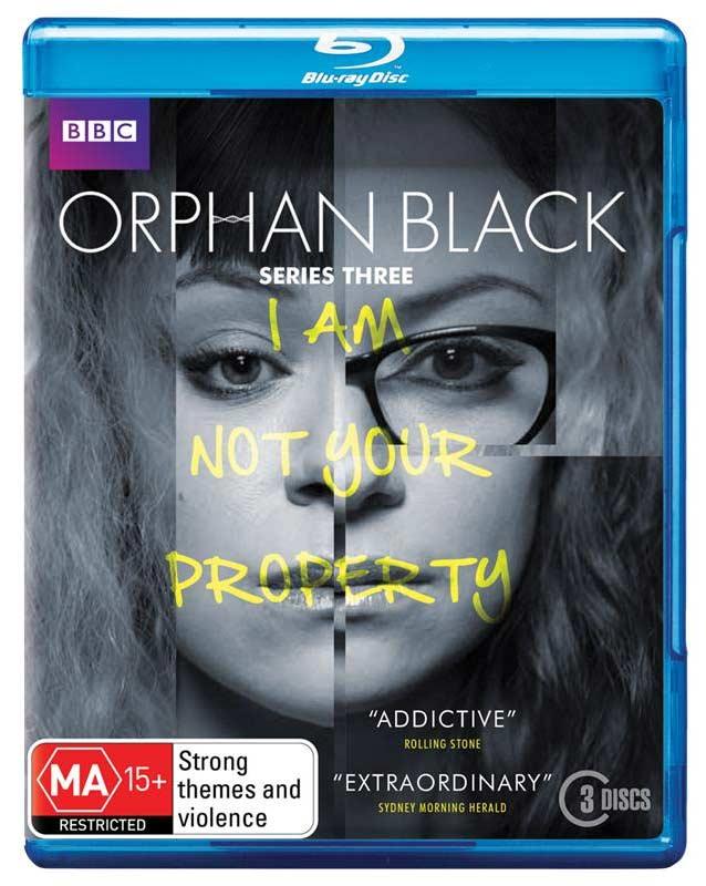 orphanblack04