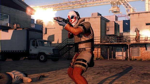 payday02
