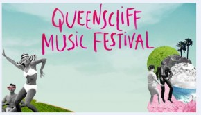 queensmusic