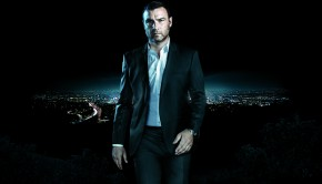 COPYRIGHT LINE REQUIRED: Ray Donovan © 2014 Showtime Networks Inc. All rights reserved. LOGO REQUIRED: On-dark Sky Atlantic HD logo