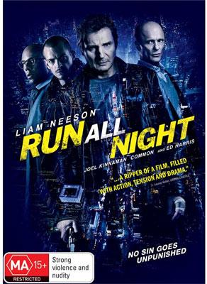 runallnight01
